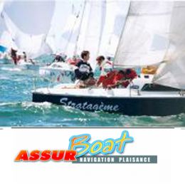logo_assurboat