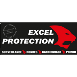 logo_excelprotection