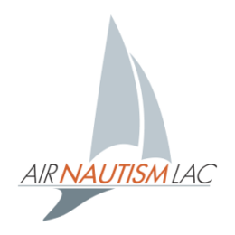 logo-air-nautism
