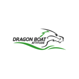 logo-dragon-boat