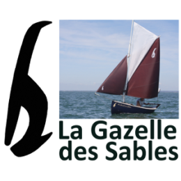 logo-gazelle-sables