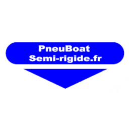 logo_pneuboat